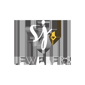 SJ Jewelers